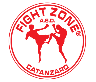 Fight Zone Catanzaro